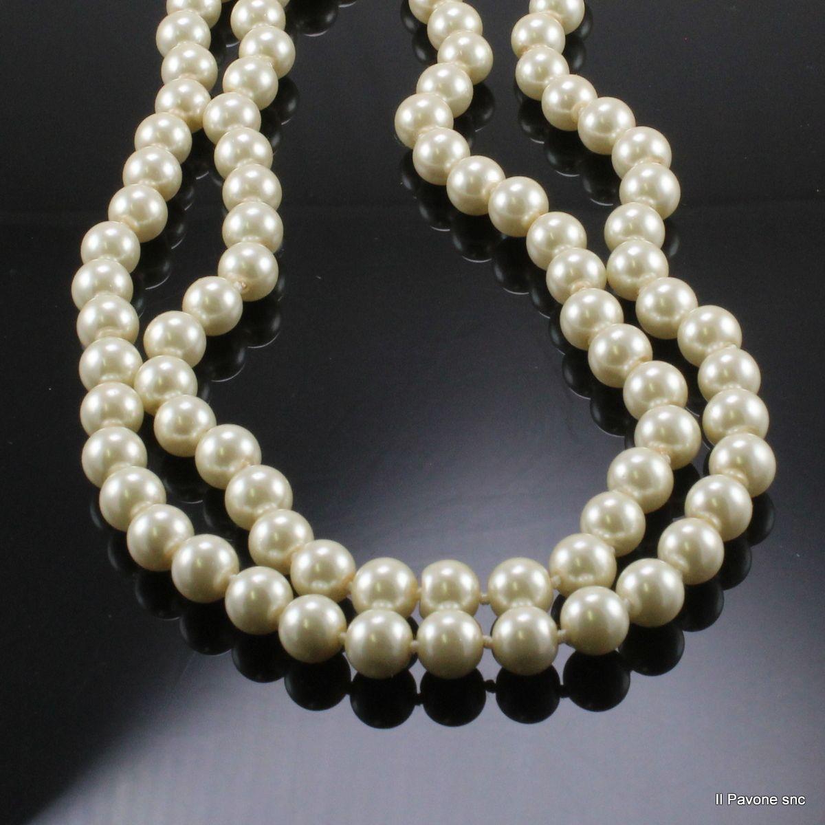 Collana Perla09