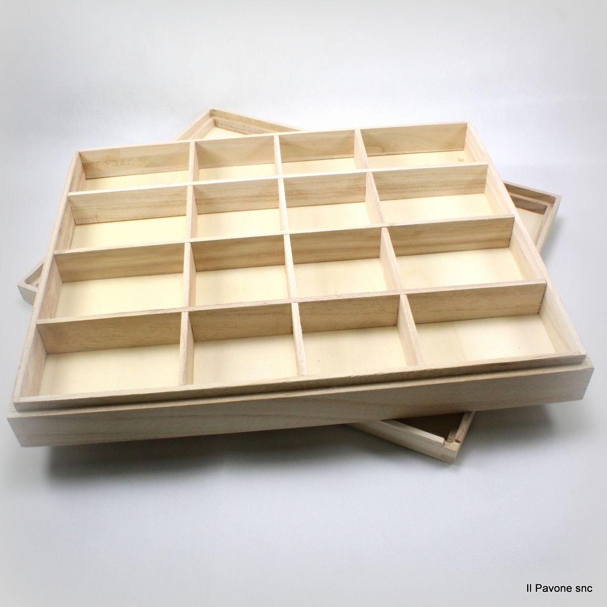 Espositore scatola legno03