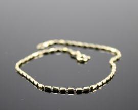 Bracciale Argento 5245 Oro