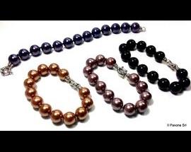 Bracciale Perla01
