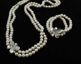 Collana Perla11