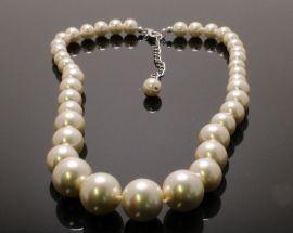 Collana Perla12