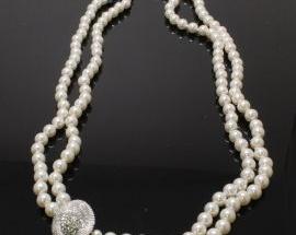 Collana Perla13