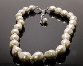 Collana Perla14