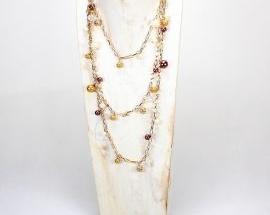 Collana Perla15