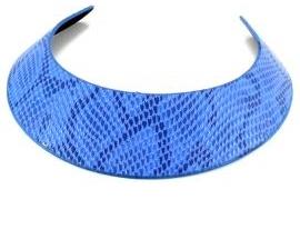 Collana moda01