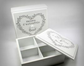 Espositore scatola legno02