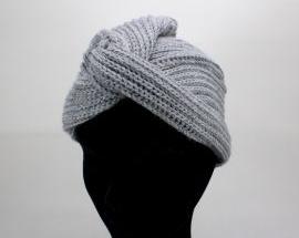 Fermacapelli Italiani Cappello