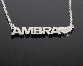 New Ambra