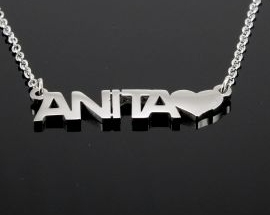 New Anita
