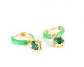 New  Argento Verde