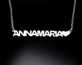 New Annamaria