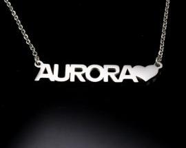 New Aurora