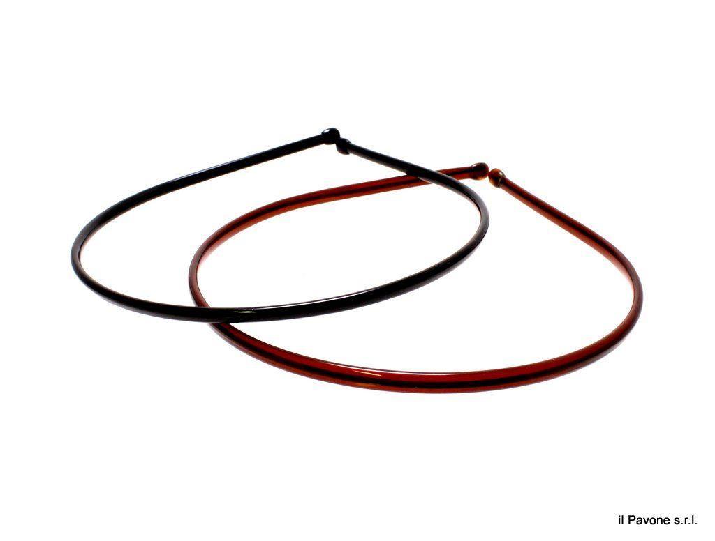sconto più basso enorme inventario autentico Cerchietto Per Capelli Francese | Fermacapelli Francesi