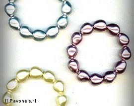 Bracciale Perla Elastico02
