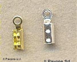 Componenti Argento CapoCorda02