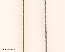Minuteria Catena04