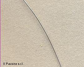 Componenti Argento Chiodini01