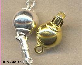 Chiusure Argento02