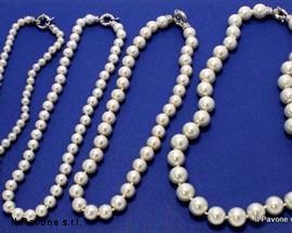 Collana Perla06