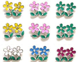 Orecchini Bambini Fiore01
